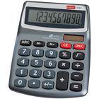RAJA: Calculadoras