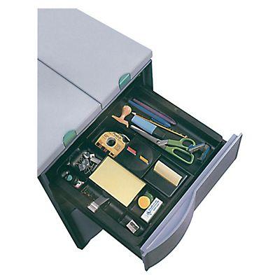 3m c71 organizador de caj n de escritorio con cinta