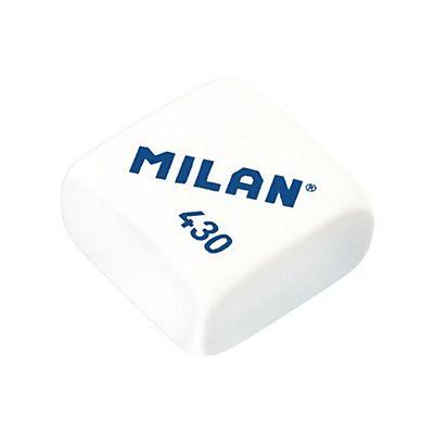 "PACK 4 GOMAS MILAN 430 /""MIGA DE PAN/"""