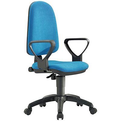 Emejing sillas oficina images casa dise o ideas for Muebles de oficina kalamazoo