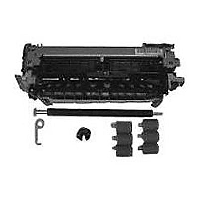HP Kit mantenimiento láserjet 4100 C8058-67901