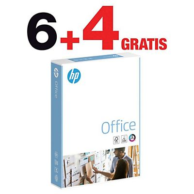 1f167dbb1 HP Office Papel Multifunción para Faxes