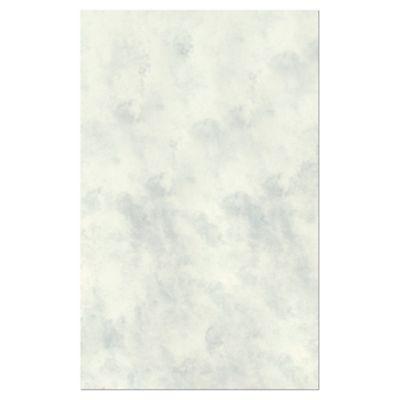 Apli papel con textura a4 m rmol gris for Marmol gris textura
