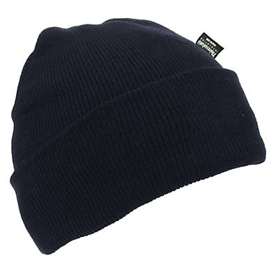 3M™ Thinsulate Gorro de punto