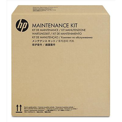 HP F2G77A, Kit de mantenimiento