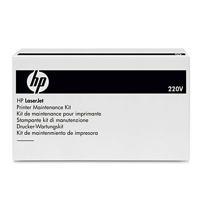 HP 220V, CE732A, Kit de mantenimiento