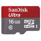 Schede SD e Micro-SD