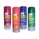 Colle Spray