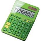 Calcolatrici Eco