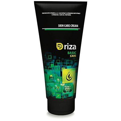 riza® Basic Care Crema mani, Tubetto 100 ml