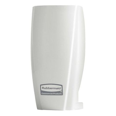 Rubbermaid Commercial Products Rubbermaid TCell Key - dispenser per deodorante
