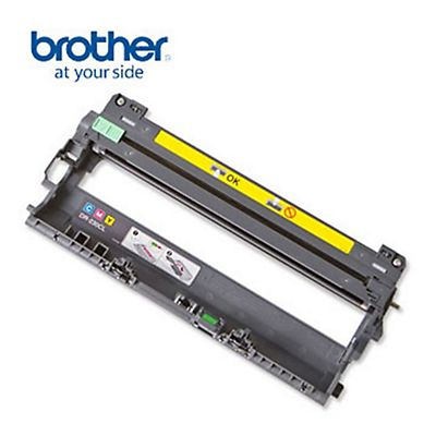 Brother Tamburo originale per stampanti laser ( Rif. Prod. DR230CL) -