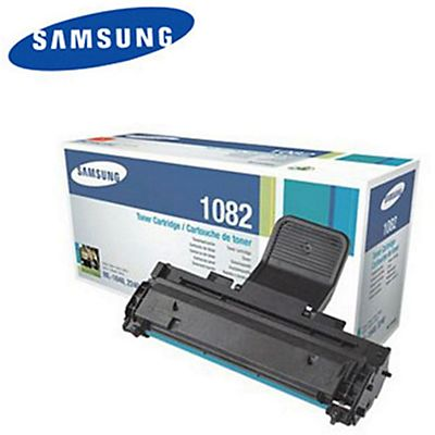 Samsung Toner originale 1082, MLT-P1082A/ELS, Nero, Value Pack