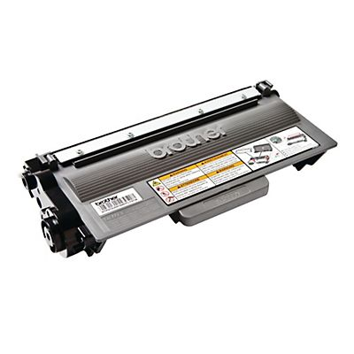 Brother Toner originale TN-3330, Nero, Pacco singolo