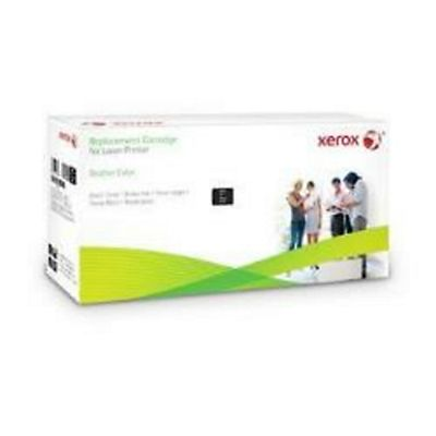 Xerox , Materiale di consumo, Toner xerox x brother tn2320, 006R03330
