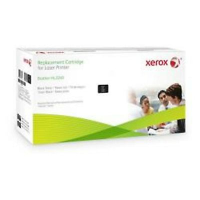 Xerox , Materiale di consumo, Toner xerox x brother tn2220, 106R02634