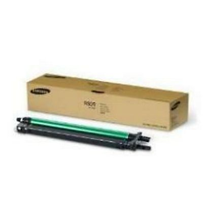 HP , Materiale di consumo, Clt-r809/see drum, SS689A