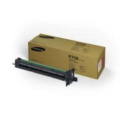 HP , Materiale di consumo, Mlt-r708/see drum, SS836A