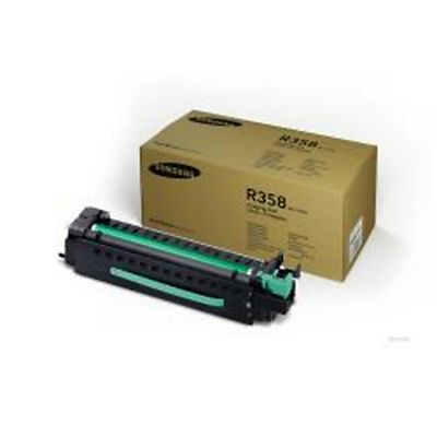 HP , Materiale di consumo, Mlt-r358/see drum, SV167A