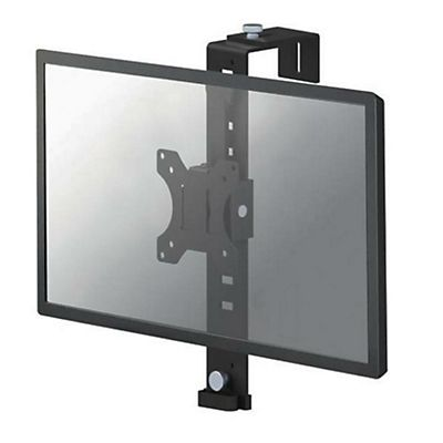 Newstar , Supporti tv/monitor, Flatscreen cubical hanger, FPMA-CH100BLACK