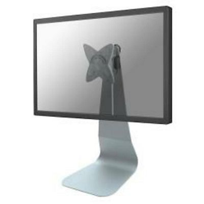 Newstar , Supporti tv/monitor, Supporto da scrivania d800 silver, FPMA-D800