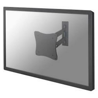 Newstar , Supporti tv/monitor, Fpma w820 silver, FPMA-W820