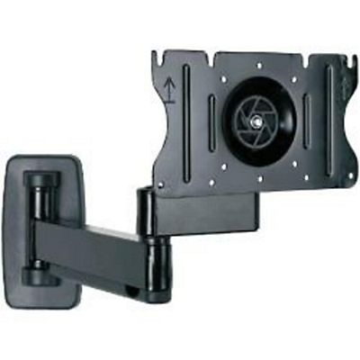 Nilox , Supporti tv/monitor, St.3 sn.200x200 rotaz.360, OM06176