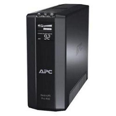 Schemi Elettrici Ups : Apc ups power saving back ups pro br gi staples