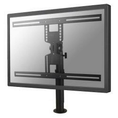 Newstar , Supporti tv/monitor, Fpma d1200 nera, FPMA-D1200BLACK