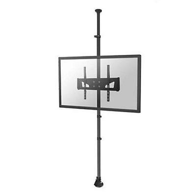 Newstar , Supporti tv/monitor, Staffa da pavimento/soffitto cf250, FPMA-CF250BLACK