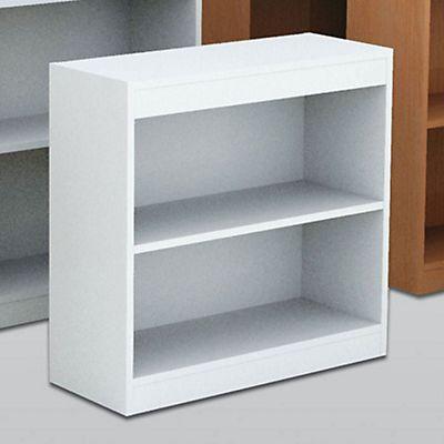 Libreria offerte 28 images libreria design moderno for Cubi ikea prezzi