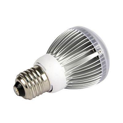 Exagerate lampadina led ad alta efficienza potenza 5w for Led alta efficienza