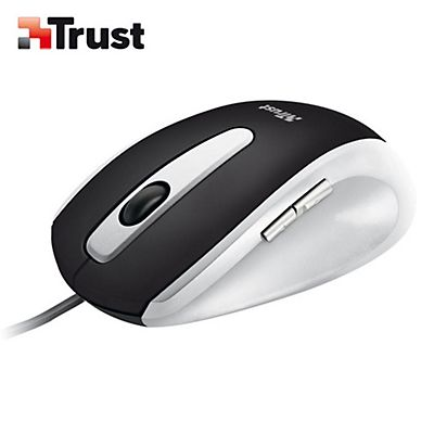 Trust Mouse EasyClick