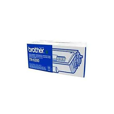 Brother , Materiale di consumo, Toner brother hl 1650/1670n 3300pag, TN-7300