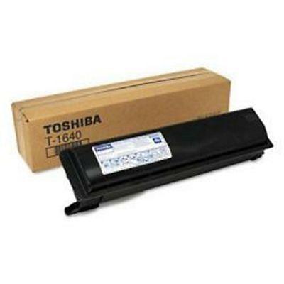 Toshiba Toner T-Fc30e-K E-Studio 2050-2550d Nero 6aj00000093