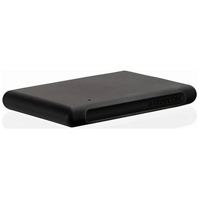 FREECOM Hard Disk 2,5 Mobile Drive XXS 3.0 1 TB