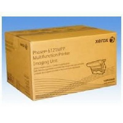 Xerox , Materiale di consumo, Imaging drum cmyk per phaser 6121, 108R00868