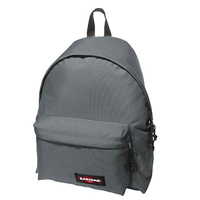 EASTPAK Zaino Padded - Colore antracite