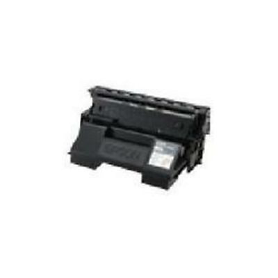 Epson , Materiale di consumo, Imaging cartridge al-m4000, C13S051170