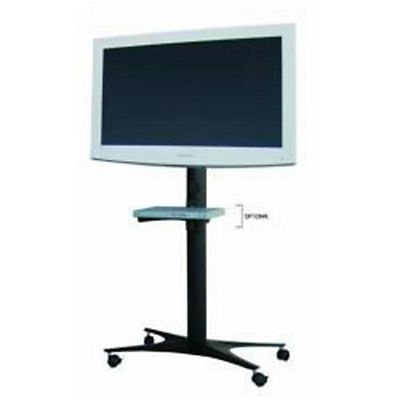 Nilox , Supporti tv/monitor, Carrello amommagellano 800x400, AMOMMAGELLANO3