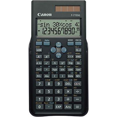 calcolatrice matematica da
