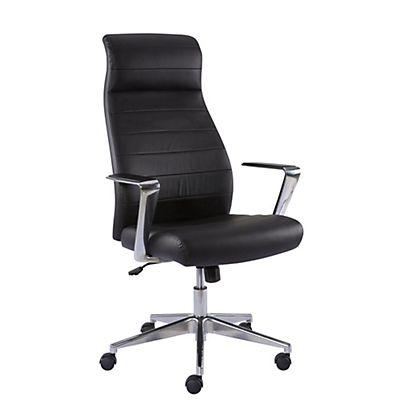 sedie ufficio staples