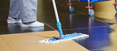 mat riel de nettoyage les indispensables pour un nettoyage professionnel des sols. Black Bedroom Furniture Sets. Home Design Ideas
