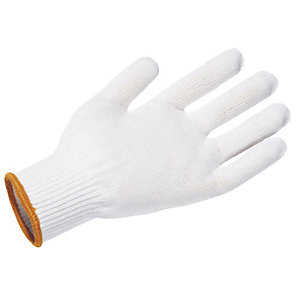 1 voedingswaardige snijbestendige handschoen Mapa Krytech 828 maat 8
