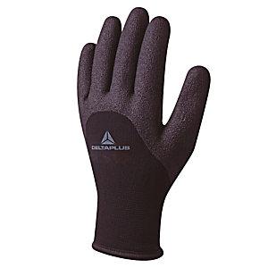 10 paar handschoenen Speciaal Koude Hercule Delta Plus, maat 9