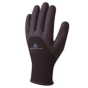 10 paires de gants Spécial Froid Hercule Delta Plus, taille 10