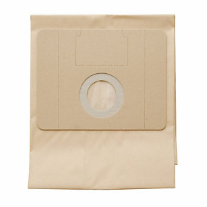 10 papieren zakken voor stofzuiger Yes Play 27 L