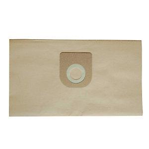10 papieren zakken voor Yes Play 60 L