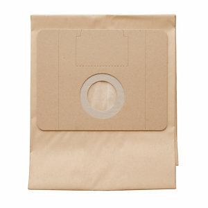 10 sacs papier 2 couches pour aspirateur Kärcher T 12/1