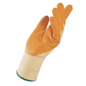 12 paar handschoenen Enduro 328 Mapa M.8